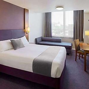 Casa Mere Manchester; Sure Hotel Collection By Best Western photos Exterior