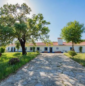 Suite Deluxe - Herdade Em Sines By Izibookings photos Exterior