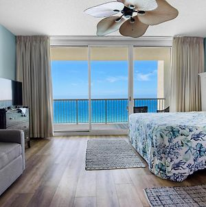 Majestic Beach Towers 1-2109 By Realjoy Vacations photos Exterior