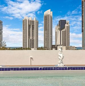 Sunny Isles By Sextant photos Exterior