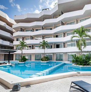 Spacious And Luxurious 2 Bedroom Apartment Wih City View And Private Balcony. photos Exterior