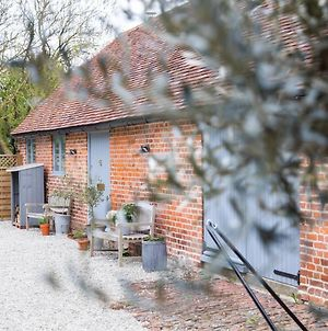 The Cowshed Port Lympne photos Exterior