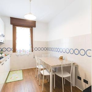 """""""Lulu' In Venice"""" A Warm Apartment In The Lagoon photos Exterior"""