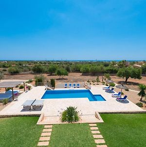 New! Vadell, A Luxury House In Mallorca photos Exterior