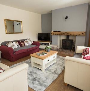 Country Cottage Nr Hamsterley Forest With Views And Wifi photos Exterior