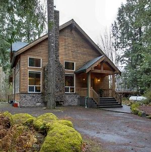 Holiday Home Mt- Baker Lodging - An Elegant Country Home photos Exterior