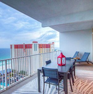 Large 3 Bd Penthouse 2020 In Laketown, Great Views And Amenities! photos Exterior