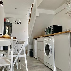 Lovely And Cosy Loft In Hythe Close To Dover Uk photos Exterior