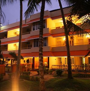 Golden Sands photos Exterior