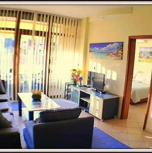 Apartment In The Heart Of Sunny Beach Close To The Sea And The Beach photos Exterior