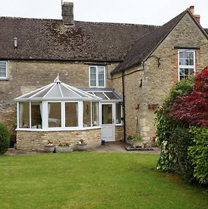 The Nurseries Bed And Breakfast Fairford photos Exterior