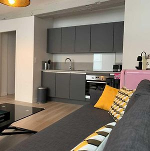 Superb Apartment In The Center Of Orleans photos Exterior