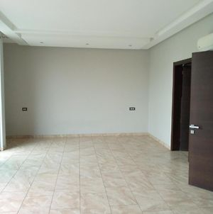 3 Bedroom House For Rent photos Exterior