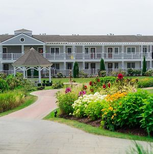 Waters Edge Resort And Spa Timeshare photos Exterior