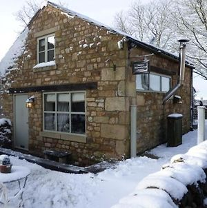Pinfold Holiday Cottage photos Exterior
