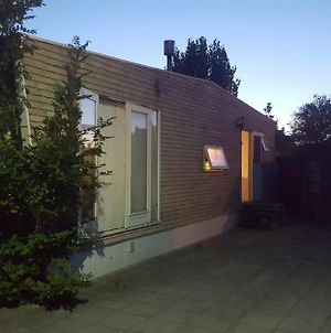 Cosy Chalet At The Sea For Family Holiday (Adults Only) photos Exterior