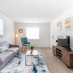 Viagem Ready To Live In 2Br With Parking photos Exterior