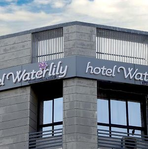 Hotel Water Lilly photos Exterior