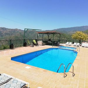 Villa With 5 Bedrooms In Istan With Wonderful Lake View Private Pool Enclosed Garden 15 Km From The Beach photos Exterior