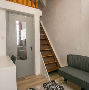 Cosy Apartment In Old Lille photos Exterior