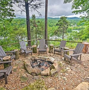 Airy Branson Retreat Hot Tub And Private Pool! photos Exterior