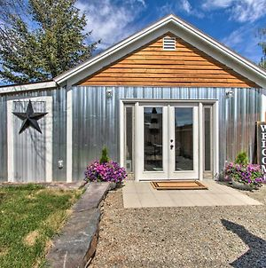 Sweet Helena Cottage, Pet Friendly And Walkable photos Exterior