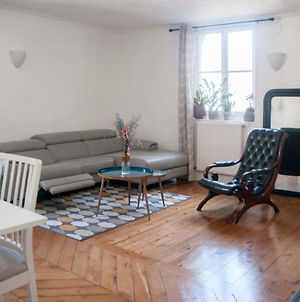 Beautiful Apt Cosy And Bright In The 1St Paris photos Exterior