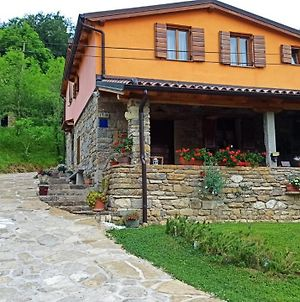 Casa Mira - Two Bedroom Holiday Home With Pool photos Exterior