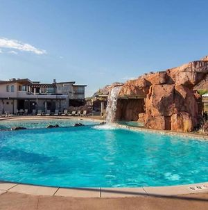 Delicate'S Rest At Sage Creek With Heated Pool photos Exterior