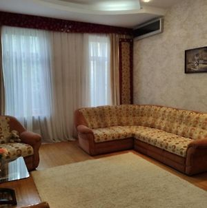 New Apartment For Tourists In Gagra photos Exterior