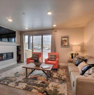 Sand Dune Oasis At Sage Creek With Heated Pool photos Exterior
