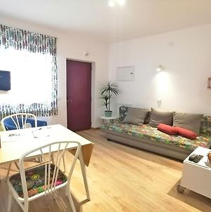 A41 - Olive Tree Street 1 Bed Flat photos Exterior