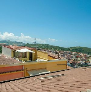 Awesome Apartment In Castelsardo With 2 Bedrooms photos Exterior