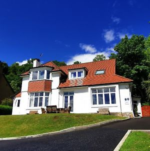 The Knowe Guest House photos Exterior
