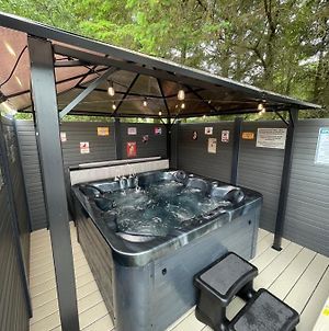 Pheasant'S Hollow - Luxury Hot Tub With Free Golf For Guests photos Exterior