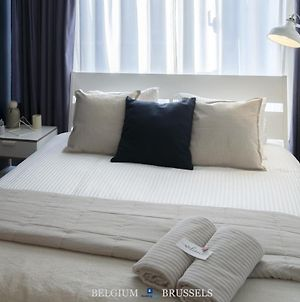 Chic Room With Bathroom - Terrace & Free Parking photos Exterior