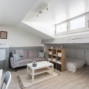 Guestready - Cozy Apartment In City Center For 2 Guests! photos Exterior