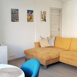 Stunning Newly Refurbished Flat In Cascais photos Exterior