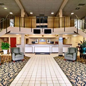 Days Inn By Wyndham La Crosse Conference Center photos Interior