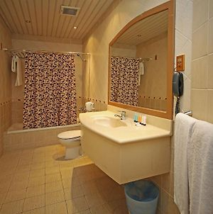 Etab Hotels And Suites photos Room