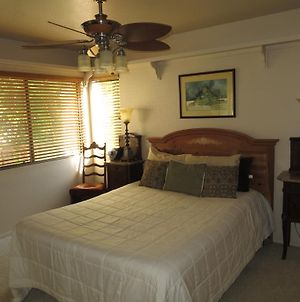 Always San Clemente Beach Rentals photos Room