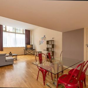 Guestready - Pleasant 2Br Apartment In Northern Quarter photos Exterior
