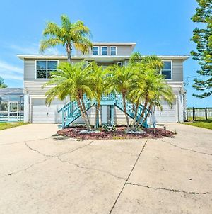 Updated Home With Outdoor Oasis, 2 Mi To Beach photos Exterior