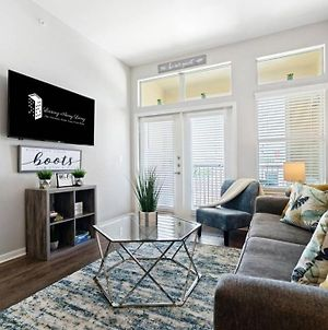 Luxury King & Queen 1Br Suite Near Medical Center Galleria Nrg And Downtown photos Exterior