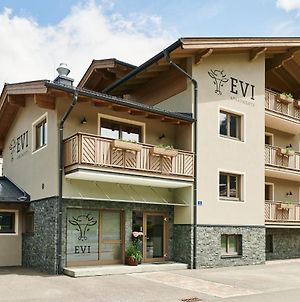 Edvi Apartments By All In One Apartments photos Exterior