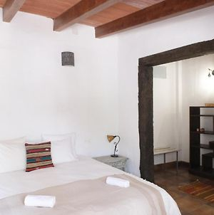 The Wild Olive Andalucia Agave Guestroom photos Exterior