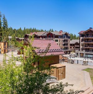 New Listing! Family-Friendly Northstar Village Residence - Big Horn 304 photos Exterior
