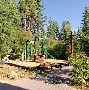 New Listing! Northstar Big Springs Home With Private Hot Tub! photos Exterior