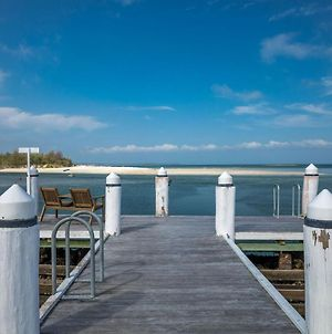 The Jetty Jervis Bay Rentals photos Exterior