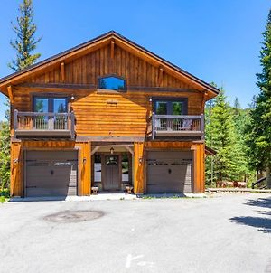 Tree House Cabin Unique 2 Bdr Home With Shared Hot Tub photos Exterior